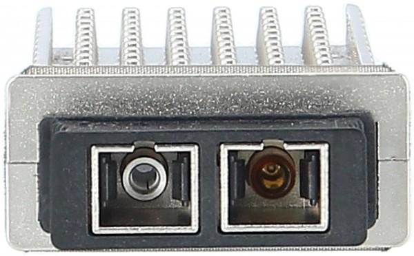 X2-10GB-LRM=