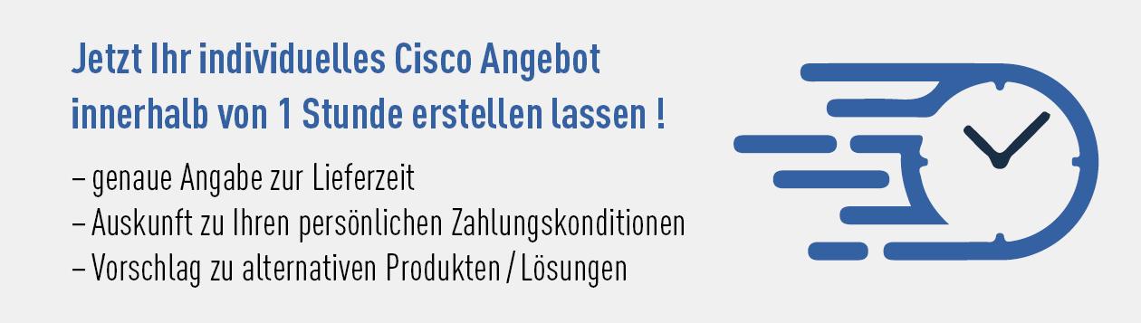 Banner-Schnellangebot_desktop1-1