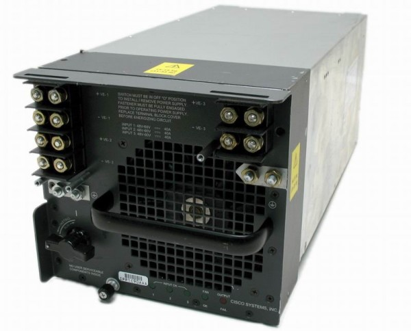 PWR-4000-DC=