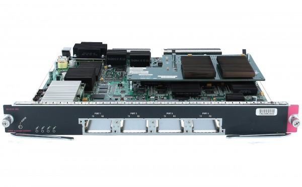 WS-X6704-10GE=