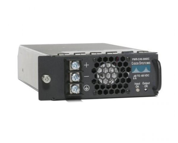 PWR-C49-300DC=