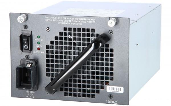 PWR-C45-1400AC