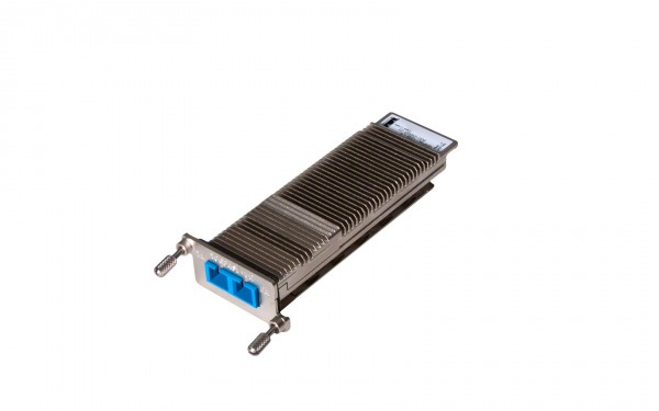 XENPAK-10GB-LR