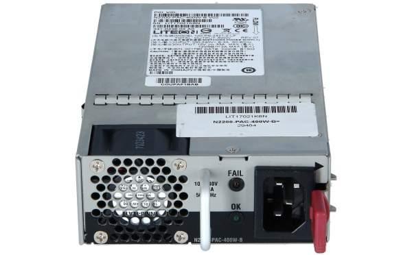 N2200-PAC-400W-B=