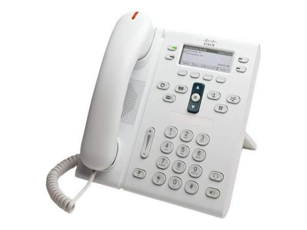 CP-6945-WL-K9=
