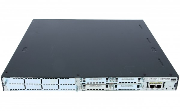 CISCO2811-DC