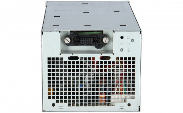 WS-CAC-2500W=