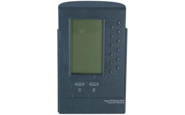 CP-7915=