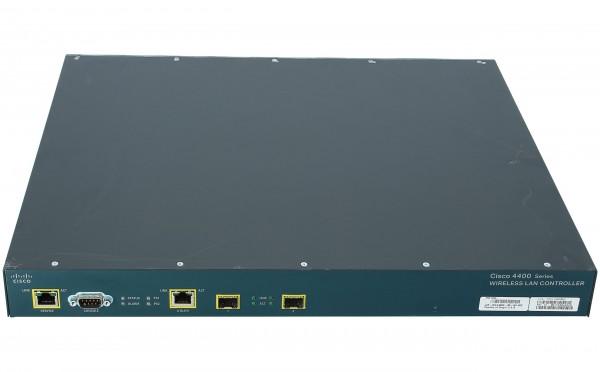 AIR-WLC4402-50-K9