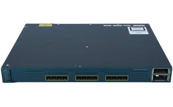 WS-C3560E-12D-S