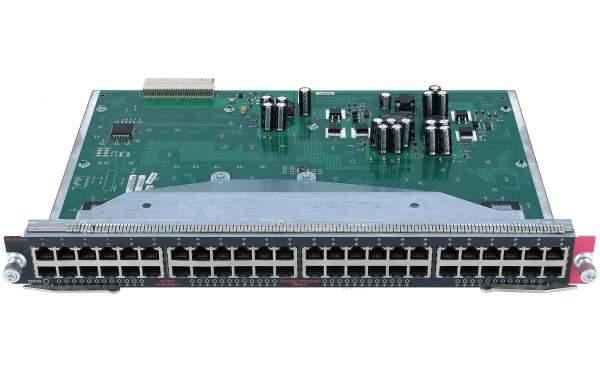 WS-X4148-RJ=