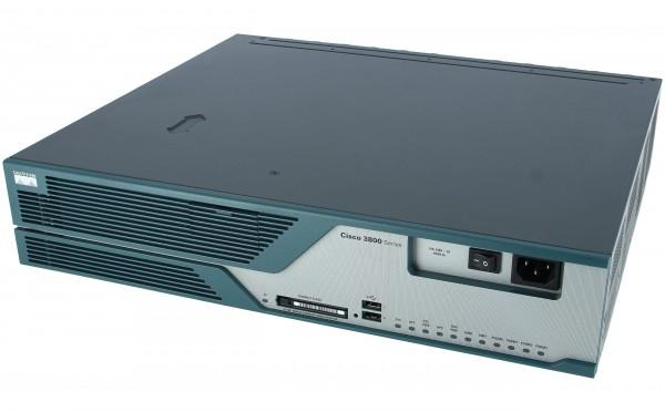 CISCO3825-HSEC/K9