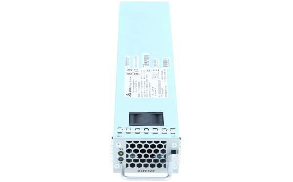 N5K-PAC-550W=