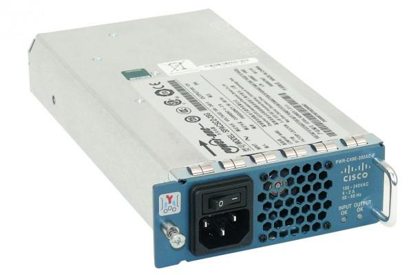 PWR-C49E-300AC-R=