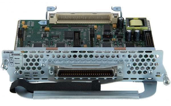 EM-HDA-6FXO