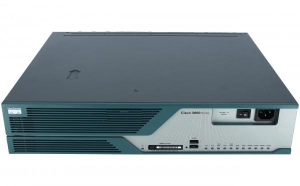 CISCO3825-V3PN/K9