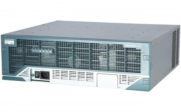 CISCO3845-HSEC/K9