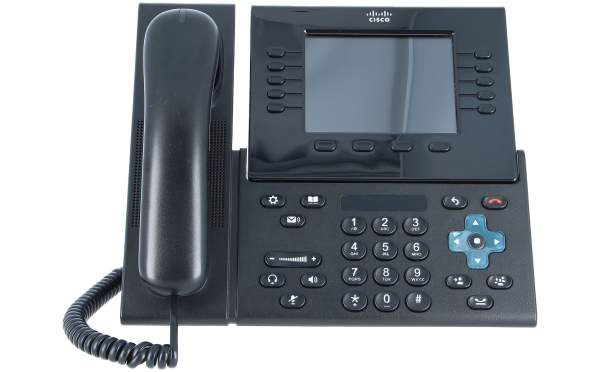 CP-8961-C-K9=