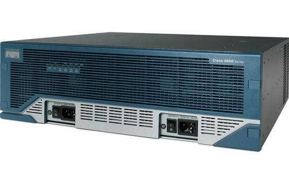 CISCO3845-AA/K9