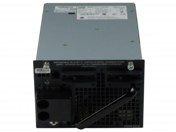 PWR-C45-1400DC-P=