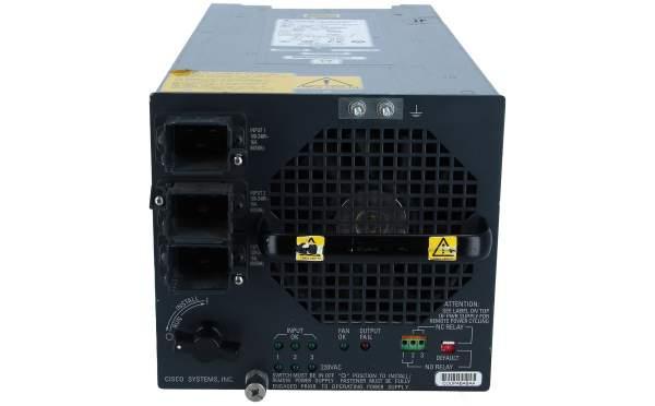 WS-CAC-8700W-E=
