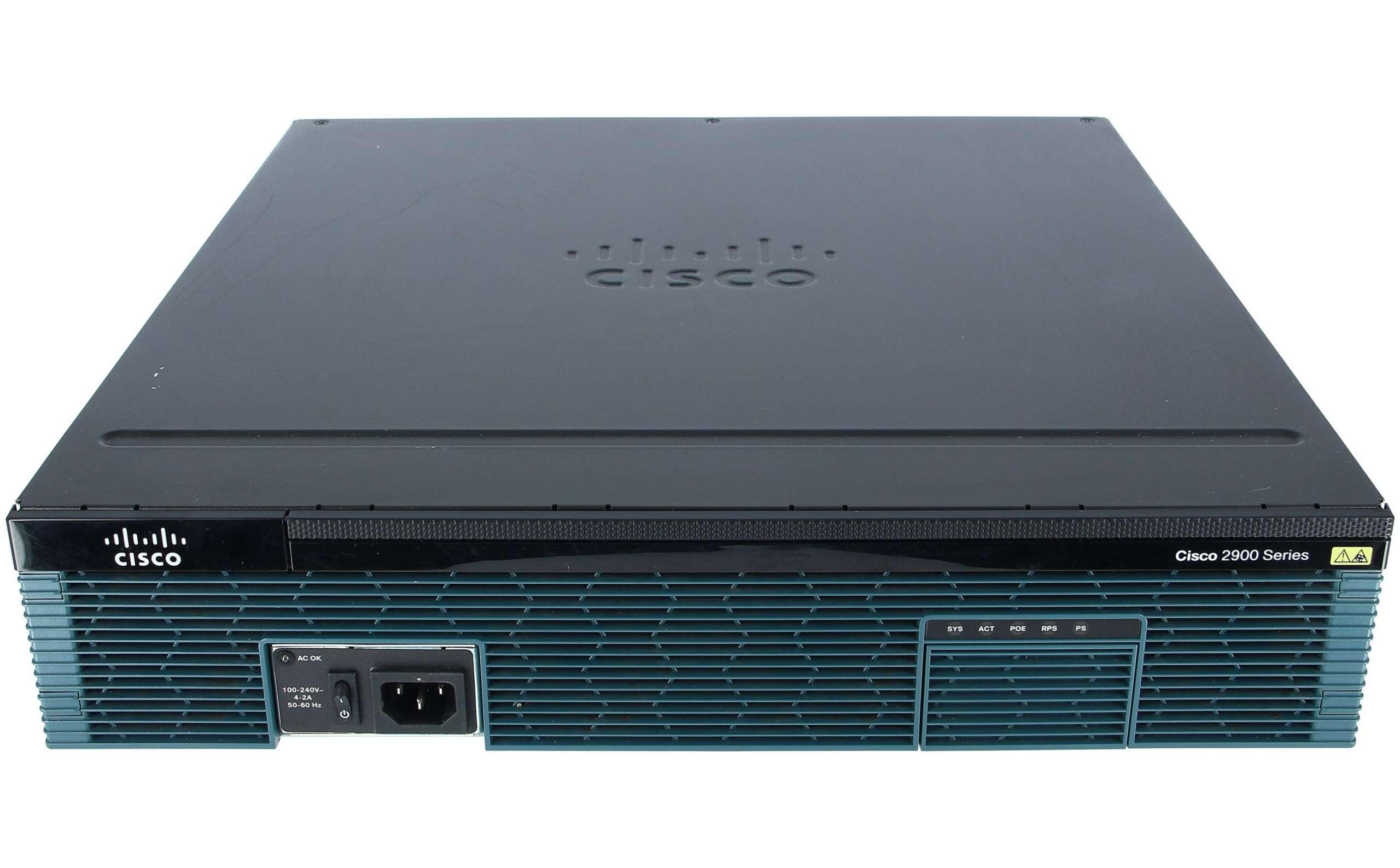 Cisco N2200-PAC-400W-B AC Power Supply for Nexus 3000 switch 90 days warranty