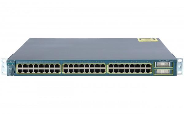 WS-C3550-48-SMI