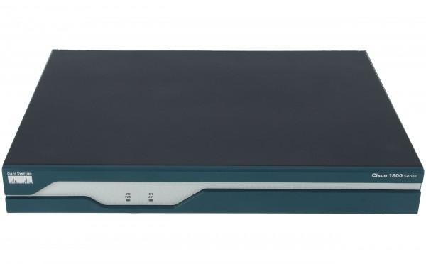 CISCO1841-ADSL2-B