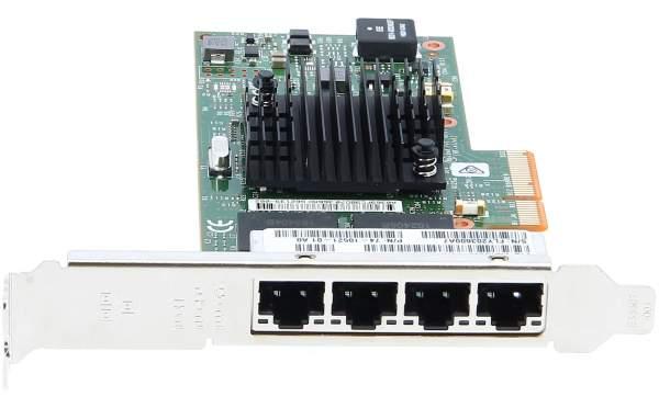 UCSC-PCIE-IRJ45=
