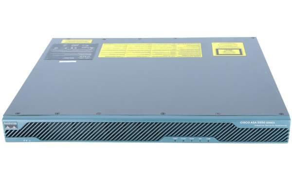 ASA5550-BUN-K9