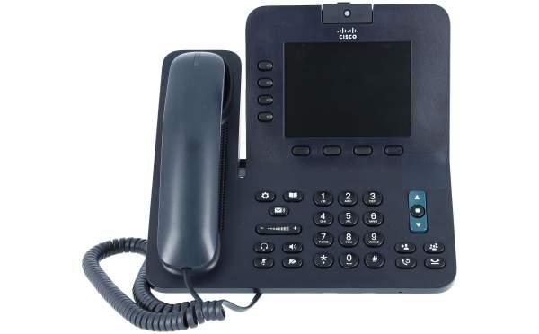 CP-8945-K9=