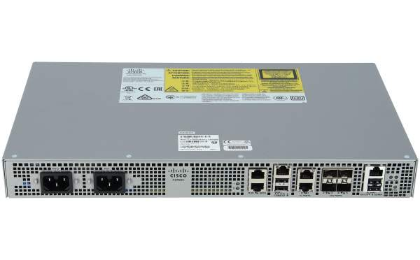 ASR-920-4SZ-A