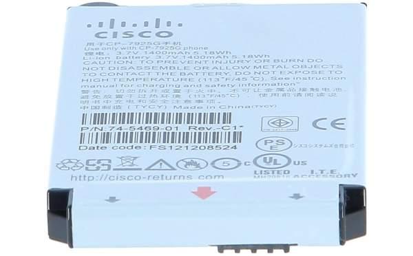 CP-BATT-7925G-EXT=