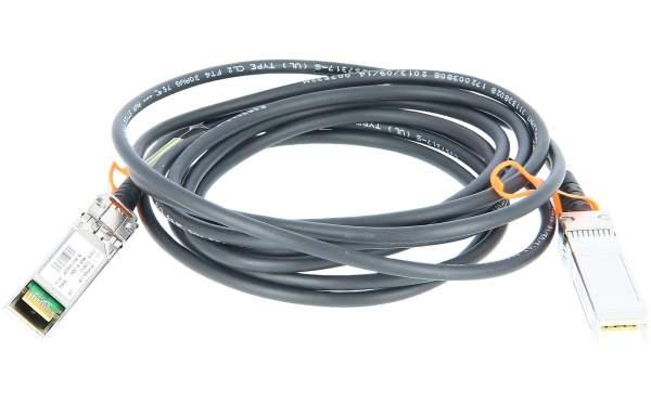 SFP-H10GB-CU3M=