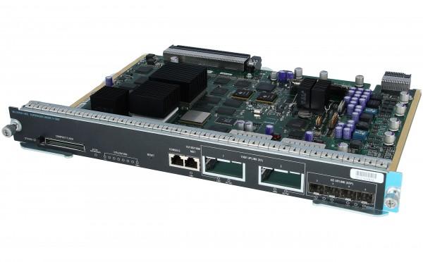WS-X4516-10GE