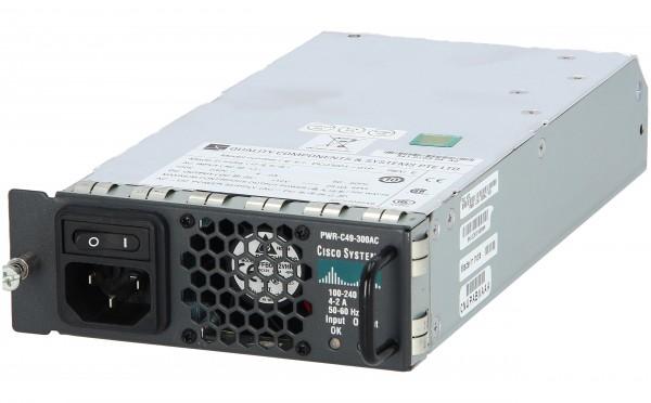 PWR-C49-300AC=