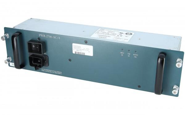 PWR-2700-AC/4=