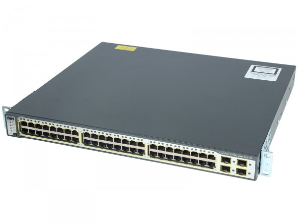 WS-C3750G-48PS-S
