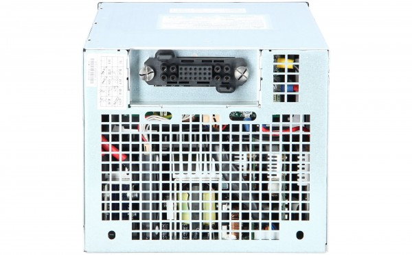 WS-CAC-6000W=