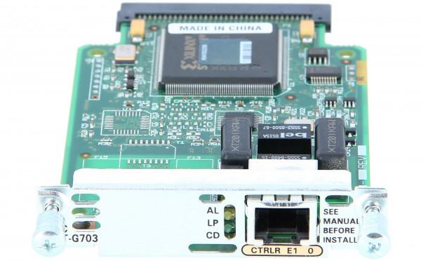 VWIC-1MFT-G703=