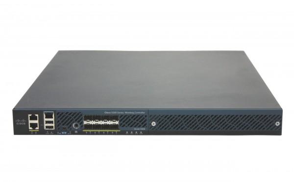 AIR-CT5508-12-K9