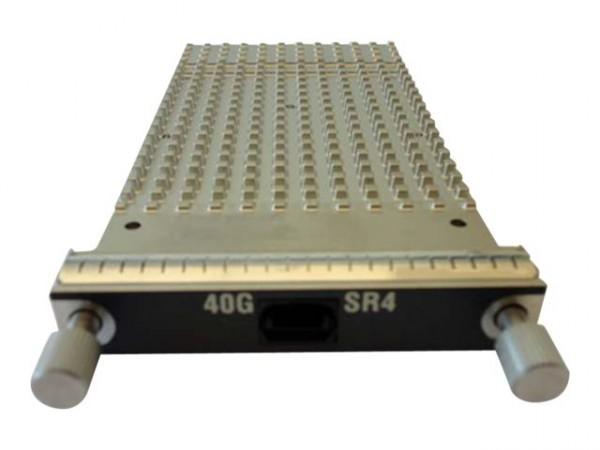 WS-X6904-40G-2T=