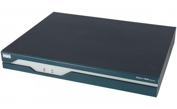 CISCO1841-ADSL-DG