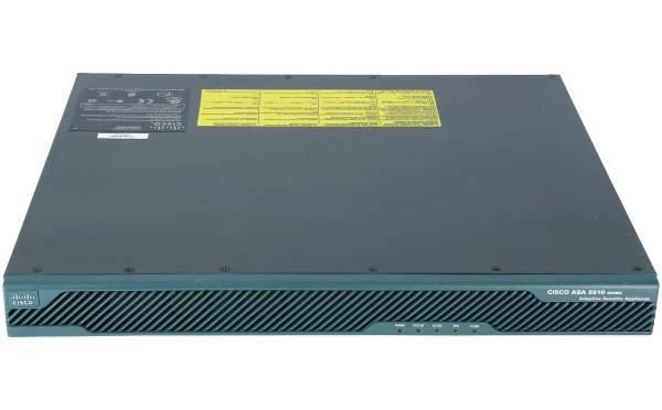 ASA5510-BUN-K9