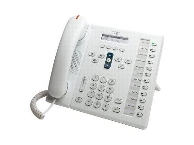 CP-6961-WL-K9=