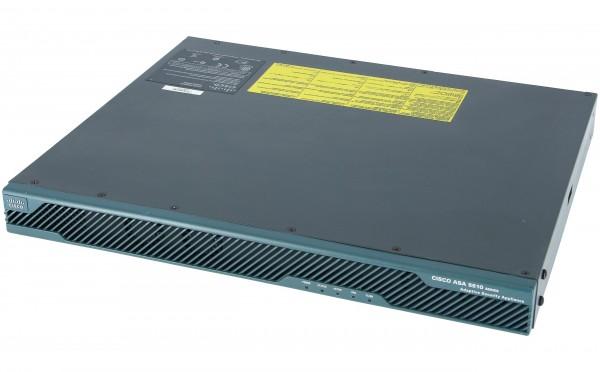 ASA5510-SSL100-K9
