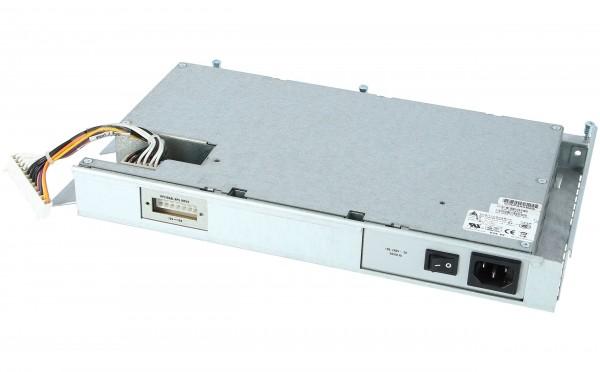 PWR-3825-AC=