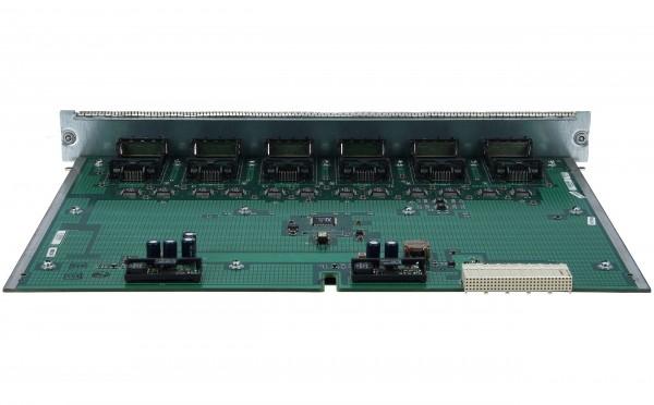 WS-X4306-GB=