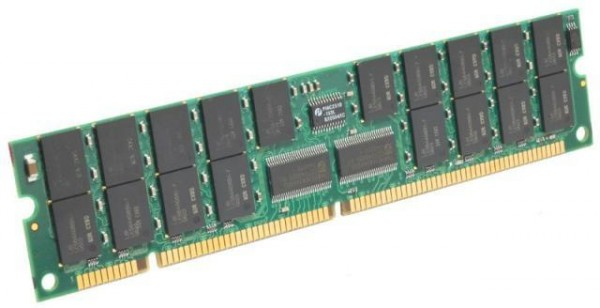 MEM-294-8GB=
