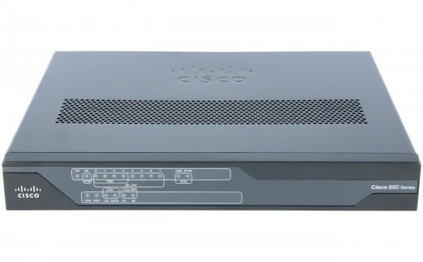 C899G-LTE-NA-K9